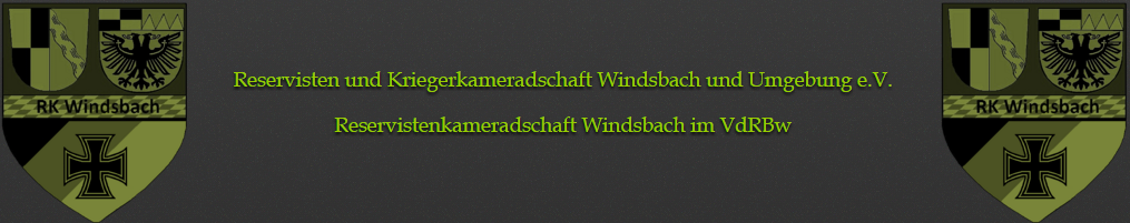 RK Windsbach